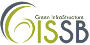 Green InfraStructure Sdn Bhd